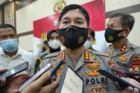 Polisi Persilakan LBH Ajukan Bukti Baru Dugaan Ayah Perkosa Anak Kandung di Luwu Timur