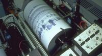 Gempa M4,8 Guncang Pacitan Dirasakan hingga ke Yogyakarta