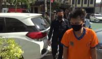 Jual Istri yang Sedang Hamil di Medsos, Pria Ini Ditangkap Polisi