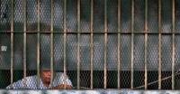 Detik-Detik Polisi Tangkap Tersangka Pembunuhan Sadis di Hotel Medan