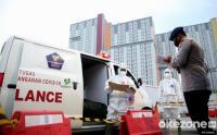 Deretan Peristiwa Pengemudi Arogan Halangi Ambulans, Nomor 3 Bikin Heboh