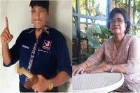 Duh! Anggota DPRD Aniaya Pendeta Gara-gara Bimbingan Rohani
