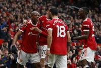 Mengejutkan! Brentford Finis di Atas Manchester United di Liga Inggris 2021-2022