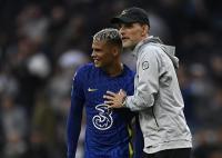 Brentford vs Chelsea, The Blues Harus Kehilangan Empat Pilar