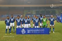 Bhayangkara FC vs Persib Bandung, Robert Alberts Minta Ini dari Pangeran Biru