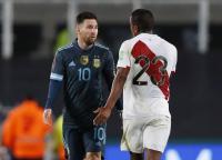 5 Alasan Lionel Messi Gagal Menangkan Trofi Ballon dOr 2021, Nomor 1 Mengejutkan
