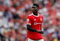 Terancam Kehilangan Paul Pogba, Man United Incar Bidik Pemain Ini sebagai Pengganti