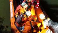 Kronologi Puluhan Siswa MTs Tenggelam saat Susur Sungai di Ciamis
