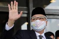 Malaysia Tiadakan Karantina untuk Pejabat yang Datang dari Luar Negeri