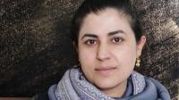 Kisah Wali Kota Wanita yang Bangun Kembali Kotanya dari Kehancuran ISIS