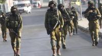 Tentara Israel Tembak Mati Warga Palestina yang Lempar Bom Api
