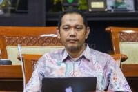 OTT KPK di Musi Banyuasin Diduga Terkait Korupsi Proyek Infrastruktur