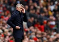 Leicester City vs Man United, Solskjaer Tak Pusing meski Banyak Pemain yang Absen