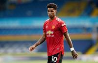 Jelang Leicester City vs Man United, Solskjaer Beri Wejangan untuk Rashford