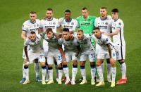 Jadwal Live Streaming Lazio vs Inter Milan di RCTI+, Sanggupkan Aquilotti Beri Kekalahan Perdana untuk Nerazzurri?