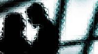 Digerebek Satpol PP, Pasangan Mesum Sembunyi di Semak-Semak