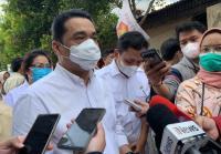 DKI Jakarta Marak Kebakaran, Wagub Soroti Penggunaan Listrik dan Perokok