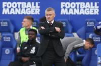 5 Penyebab Ole Gunnar Solskjaer Segera Dipecat Manchester United, Nomor 1 Paling Parah