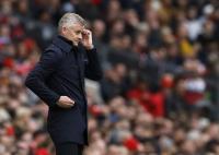 5 Calon Suksesor Ole Gunnar Solskjaer di Manchester United, Nomor 1 Bikin Emosi Klub Rival