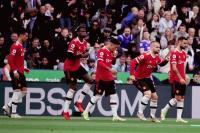 Manchester United Dilibas Leicester City, Paul Pogba Tak Mau Cari Alasan Macam-Macam
