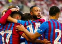 Jelang Barcelona vs Valencia, Ronald Koeman Anggap Tiga Poin Jadi Hal yang Wajib