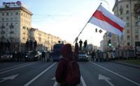 Dubes Prancis Diusir dari Belarusia