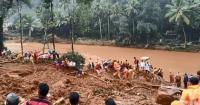 Setidaknya 24 Orang, Termasuk Anak-Anak, Tewas Akibat Banjir di India
