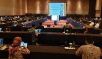 Tim PBB Koordinasi dengan Pemerintah Indonesia di Bali soal GPDRR 2022