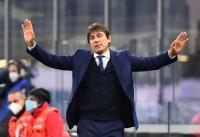Andai Solskjaer Dipecat, Gary Neville Tak Mau Man United Tunjuk Antonio Conte sebagai Penggantinya
