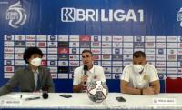 Persija Jakarta Kalah dari Arema FC, Wasit pun Jadi Sorotan