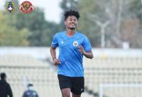 Jadwal Timnas Indonesia U-23 vs Timnas Tajikistan U-23: Laga Bagus Kahfi Unjuk Ketajaman?