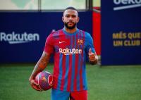 4 Pemain yang Salah Pindah Klub pada Musim Panas 2021, Nomor 1 Ditipu Lionel Messi