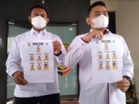7 Pegawai Jadi Tersangka, Pemilik Pinjol Ilegal Diburu Polda Jabar