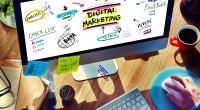 Digitalisasi UMKM Bergantung pada Inovasi Teknologi