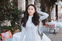 Nikita Mirzani: Rachel Vennya 2 Kali Kabur Karantina Bareng Pacar