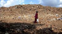 'Pegunungan Sampah' Tertinggi dan Tertua hingga Setinggi Gedung 18 Tingkat, Bagaimana Bisa Terjadi?