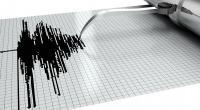 Gempa M 6,0 Guncang Lepas Pantai Yunani, Getaran Terasa Hingga Lebanon dan Mesir