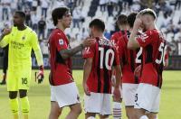 FC Porto vs AC Milan, I Rossoneri Bakal Habis-habisan demi Raih Tiga Poin Perdana di Liga Champions Musim Ini