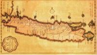 Babad Tanah Jawi: Kepercayaan Berbau Mistis hingga Penyebaran Islam di Nusantara