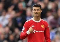 Cristiano Ronaldo Bikin Ulah Lagi, Solskjaer Dipecat Manchester United?