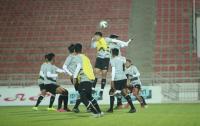 5 Pemain Timnas Indonesia U-23 yang Diprediksi Bersinar di Laga Kontra Timnas Tajikistan U-23, Nomor 1 Bomber Tajam