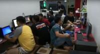 Kampung Youtuber di Bondowoso, Para Pemuda Tajir Berkat Konten hingga Lunasi Utang Orangtua
