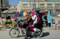 Wamenkeu AS : Taliban Tak Diizinkan Akses Dana Cadangan Bank Sentral Afghanistan