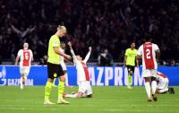 Ajax Amsterdam Hantam Borussia Dortmund 4-0, Erik Ten Hag Beberkan Kunci Sukses