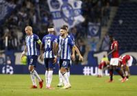 Berhasil Jinakkan AC Milan, Pelatih Porto Nilai Rossoneri Salah Satu Tim Terkuat