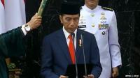 Peristiwa 20 Oktober: 3 Presiden Republik Indonesia Dilantik