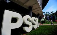 Peringatan! Komdis PSSI Bisa Hukum Pemain meski Pelanggarannya Luput dari Mata Wasit
