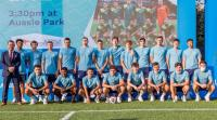 Timnas Indonesia U-23 Harus Waspada, Australia Bawa Skuad Terbaiknya di Kualifikasi Piala Asia U-23 2022