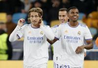 Soal Rencana FIFA Gelar Piala Dunia 2 Tahun Sekali, Luka Modric: Tidak Masuk Akal!