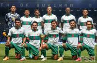 Timnas Indonesia Berpeluang Jadi Tuan Rumah Kualifikasi Piala Asia 2023, Bakal Lolos ke China?